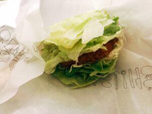 モスバーガー菜摘の画像