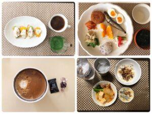 ゆる糖質制限ダイエット289日目に食べたものの画像