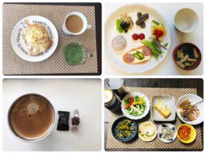 ゆる糖質制限ダイエット331日目に食べたものの画像
