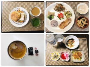 ゆる糖質制限ダイエット349日目に食べたものの画像